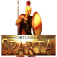 Fortunes of Sparta  - Merkur