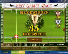 online casino freispiele ohne einzahlung sofort spielen