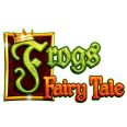 Frogs Fairy Tale - Novomatic