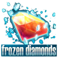 Frozen Diamonds™ - Rabcat Gambling