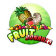 Fruit Bonanza - Playngo