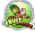 Fruit Bonanza - Playngo