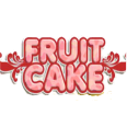 Fruit Cake - Big Time Gaming