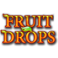 Fruit Drops - Novomatic
