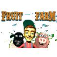 Fruit Farm  - Novomatic