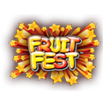 Fruit Fest  - Novomatic