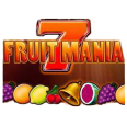 Fruit Mania - Merkur