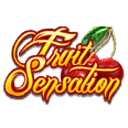 Fruit Sensation™ - Novomatic