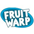 Fruit Warp - Thunderkick