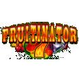 Fruitinator  - Merkur