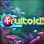 Fruitoids Slot Beschreibung – Yggdrasil