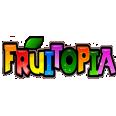 Fruitopia  - Merkur