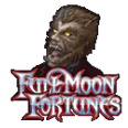 Full Moon Fortunes - Ash Gaming
