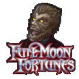 Full Moon Fortunes - Ash Gaming