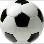 Fussball Weltmeister Ball – nur mal so