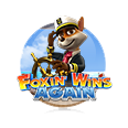 Foxin Wins Again - Nextgen Gaming