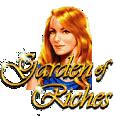 Garden Of Riches - Novomatic