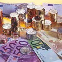 Casino ohne Einzahlung – beste Bonus Angebote