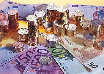 Geld ohne Einzahlung im Casino