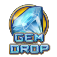 Gem Drop - Playngo