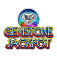 Gemstone Jackpot - Novomatic