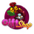 Gift Shop - Playngo