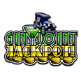 Gin Joint Jackpot - Ash Gaming