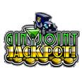 Gin Joint Jackpot - Ash Gaming