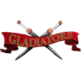 Gladiators  - Merkur