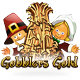 Gobblers-Gold_Rival
