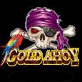 Gold Ahoy - Nextgen Gaming