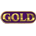 Gold - Big Time Gaming