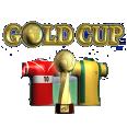 Goldcup  - Merkur