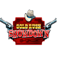 Gold Rush Showdown - Ash Gaming