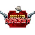 Gold Rush Showdown - Ash Gaming