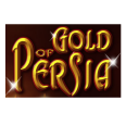 Gold of Persia  - Merkur