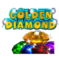 Golden Diamond  - Merkur