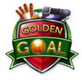 Golden Goal - Playngo