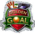 Golden Goal - Playngo