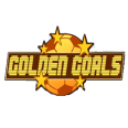 Golden Goals - Big Time Gaming