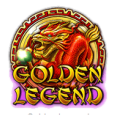 Golden Legend - Playngo
