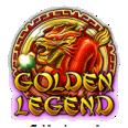 Golden Legend - Playngo