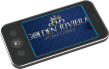 Golden-Riviera-Mobil