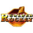 Golden Rocket  - Merkur