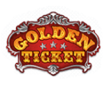 Golden Ticket - Playngo