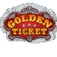 Golden Ticket - Playngo