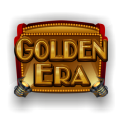 Golden_era_slot