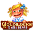 Goldilocks and Wild BaersQuickspin