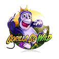Gorilla Go Wild - Nextgen Gaming