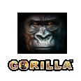 Gorilla™ - Novomatic